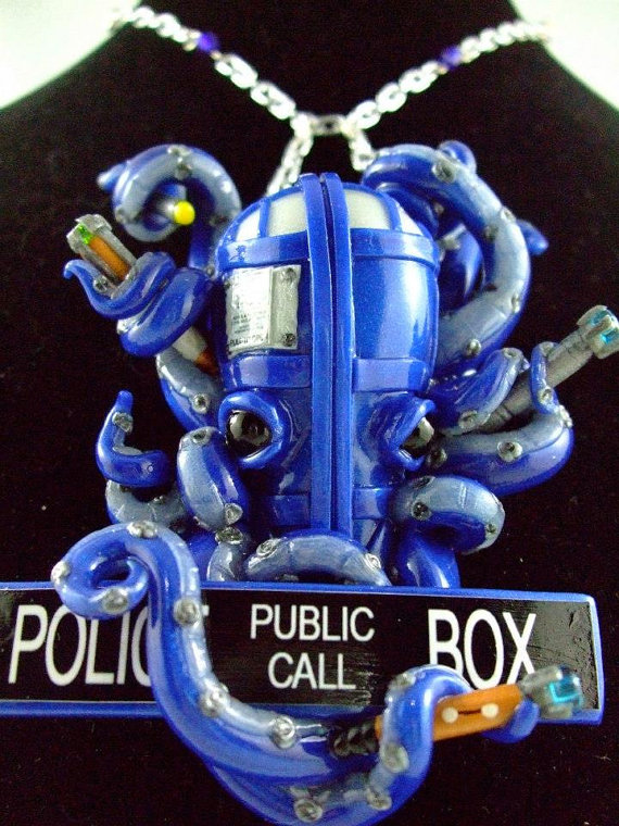 octotardis1