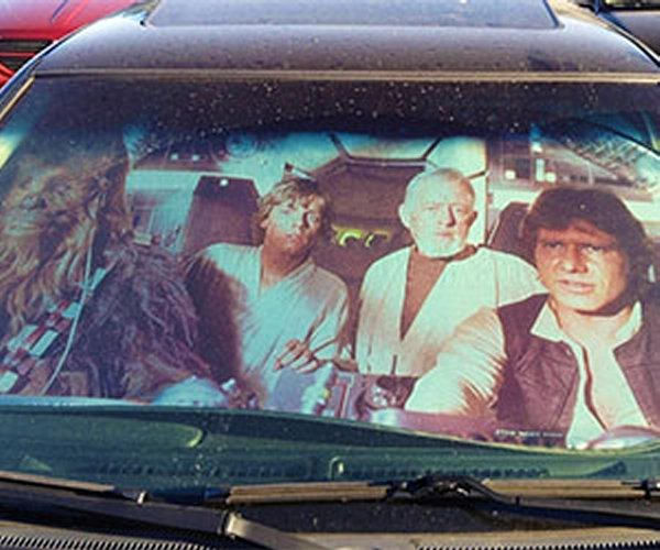 star-wars-sun-shade