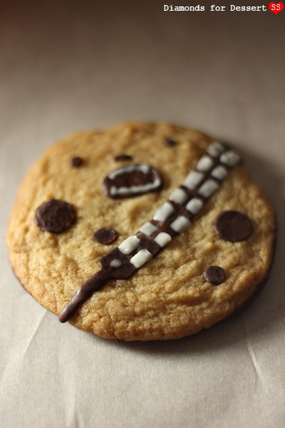 wookiee-cookie