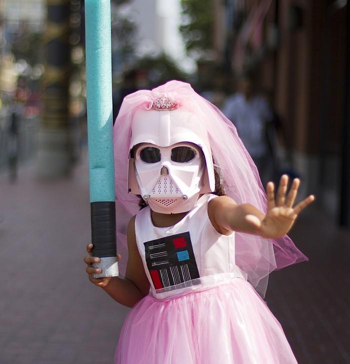 Pink-Vader-San-Diego-Shooter