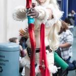 Ragnarok Online Cosplay - San Diego Comic-Con (SDCC) 2013 (Day 3)