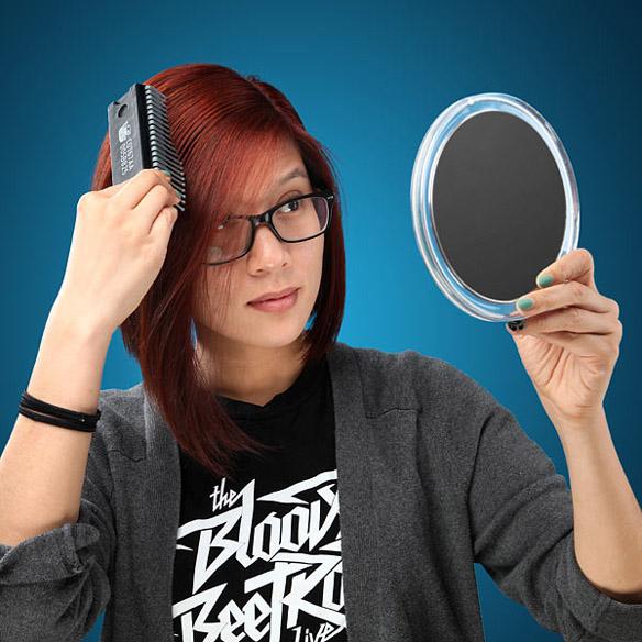 hairbrush1