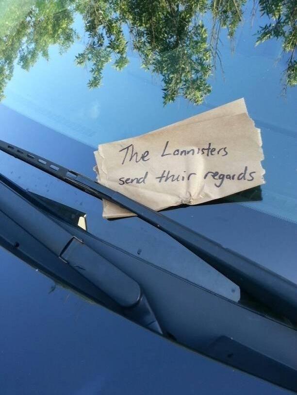 lannisters-send-their-regards