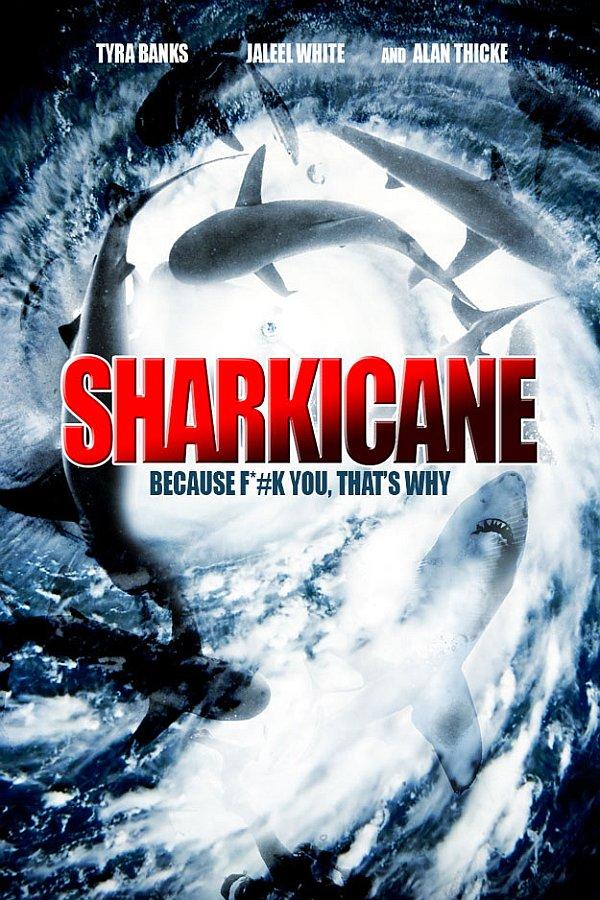 sharkn-2