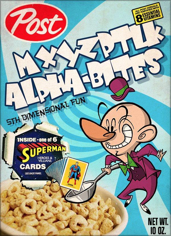 super-cereal1