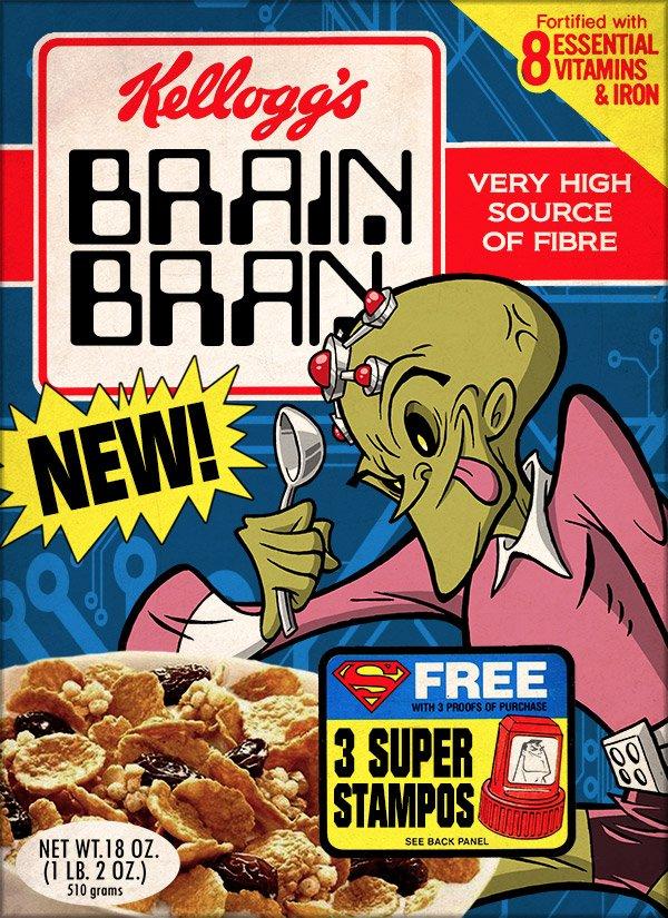 super-cereal2