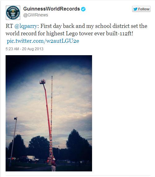 Screen shot 2013-08-22 at 2.26.17 PM