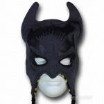 batman-cowl-beanie-1