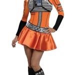pilot-costume