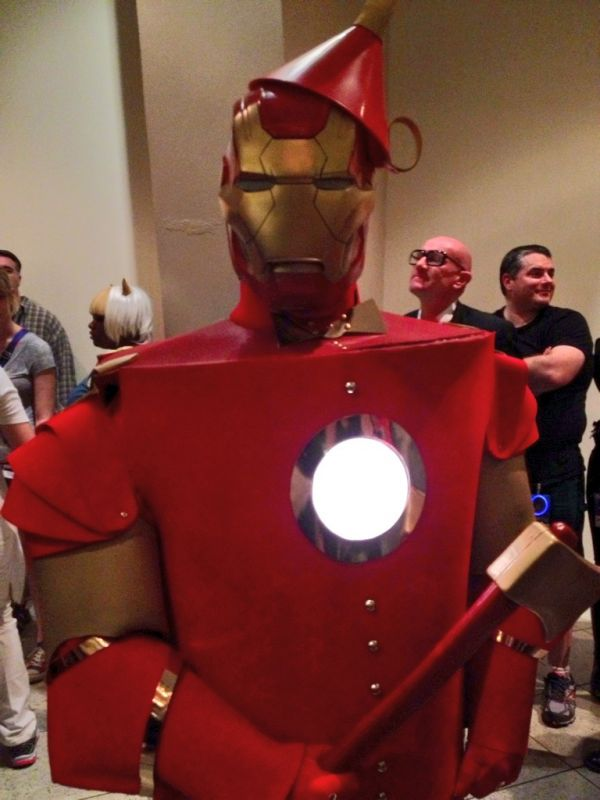 iron-tin-man