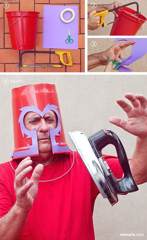 low-budget-magneto