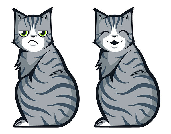 moving_tail_kitty_car_decal_cats