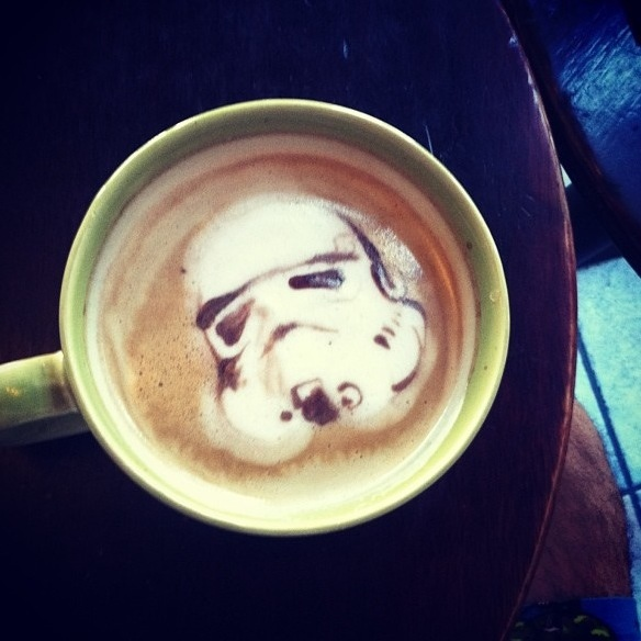 storm-latte