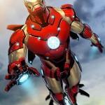 Iron_Man_bleeding_edge