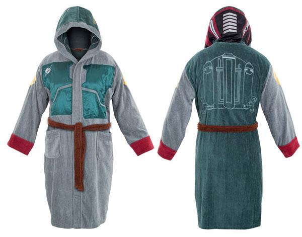 boba-bathrobe