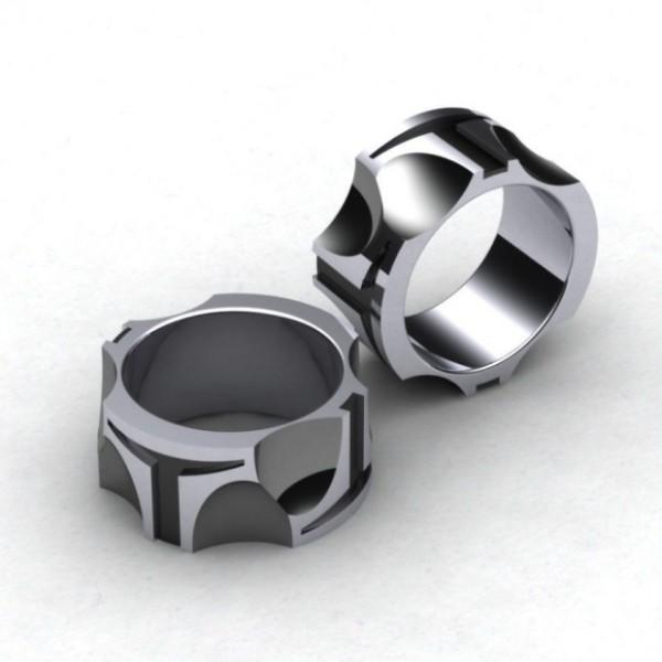 boba-fett-ring-2