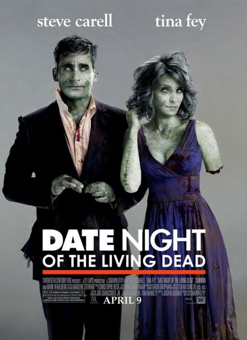 Liens - Page 30 Date-night-of-the-living-dead