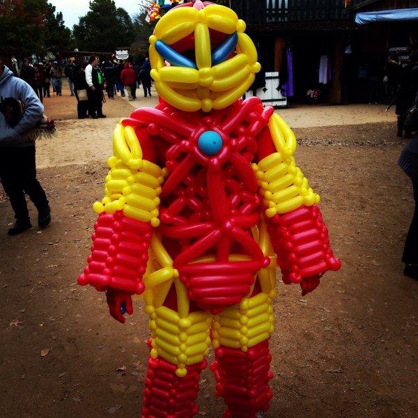 iron-man-balloon