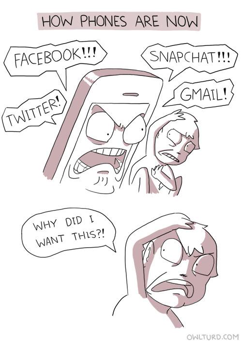 phones-now