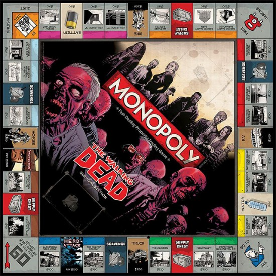 walkingdeadopoly