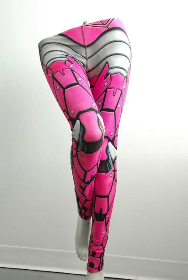 armor leggings 1