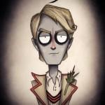 doctor_burton_5_by_michaelthepure