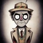 doctor_burton_7_by_michaelthepure