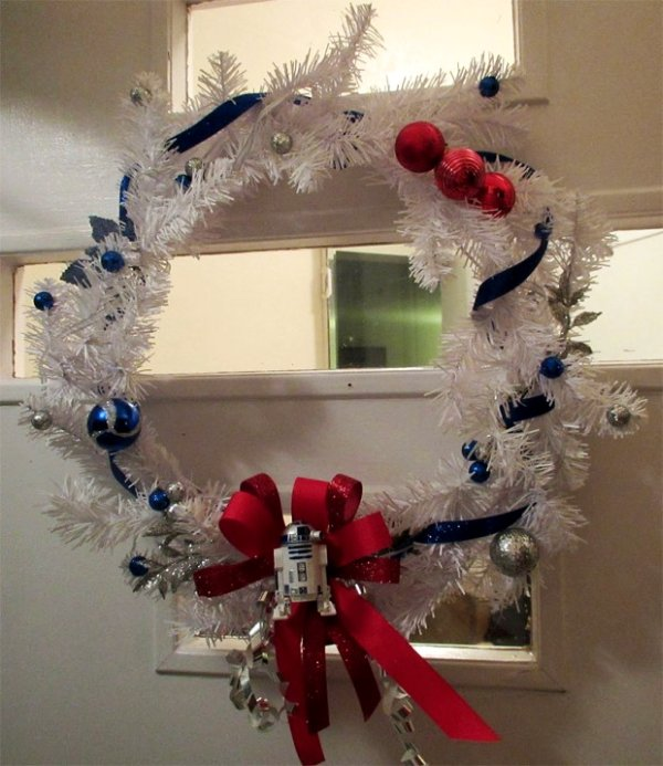 r2-d2-wreath