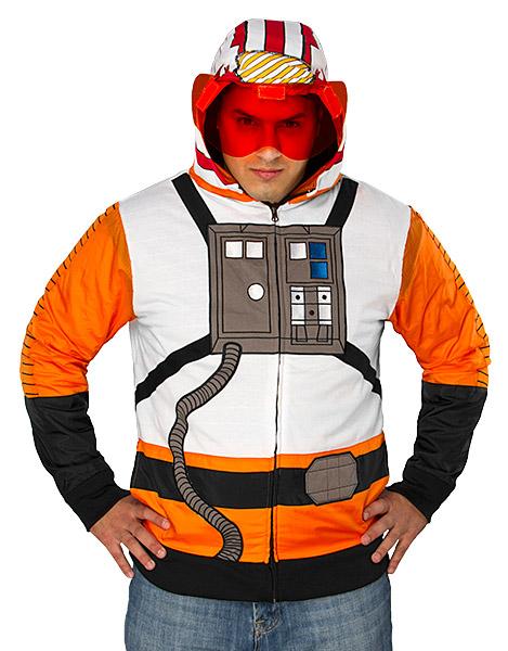 rebel-hoodie