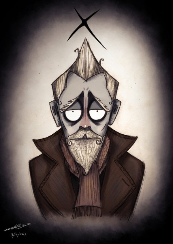 war_doctor_burton_by_michaelthepure