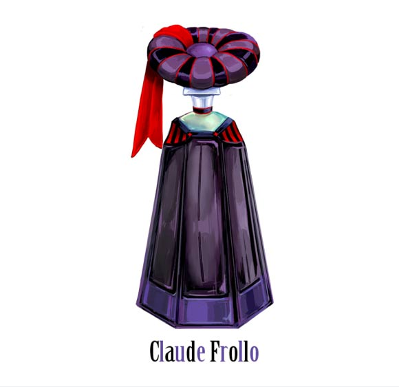 perfume-frollo