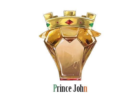 perfume-john