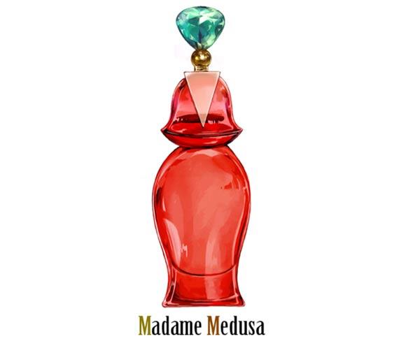 perfume-medusa