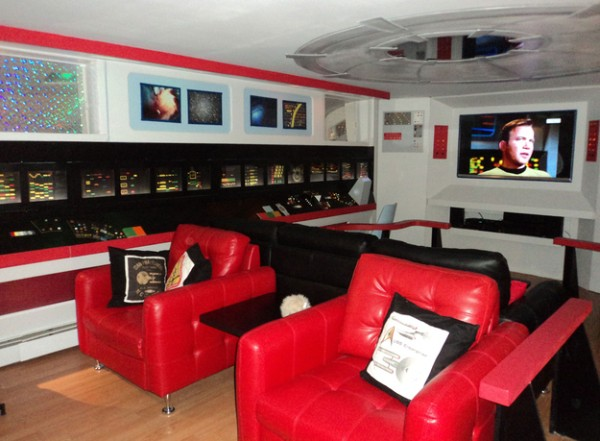 star-trek-room 3