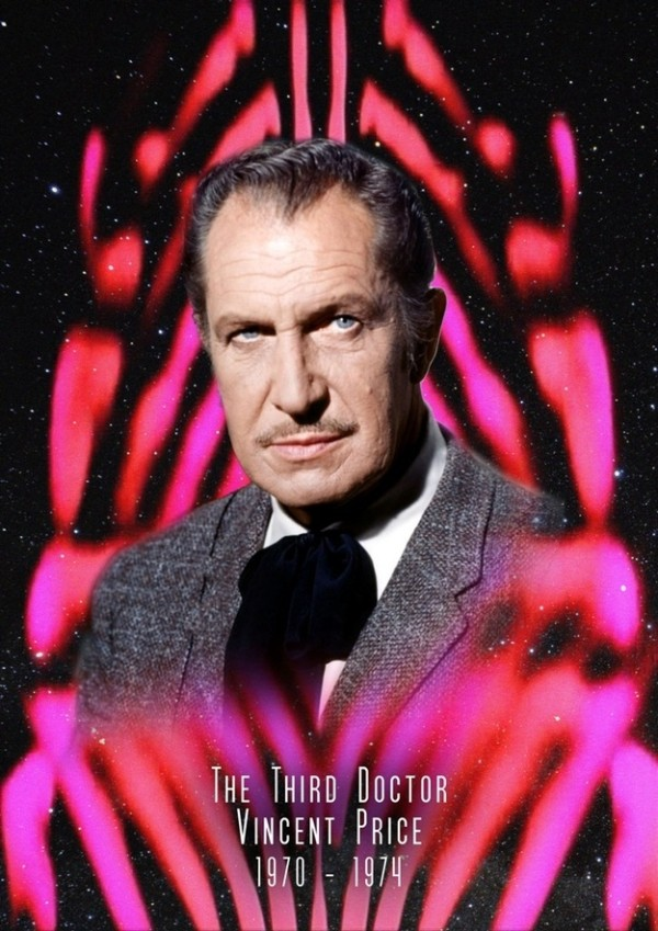 3rd-Vincent-Price