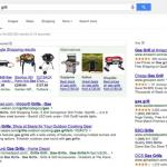 googlesettlement