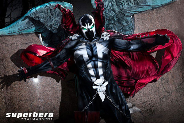 spawn-knightmage-1