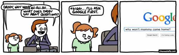 google-ask