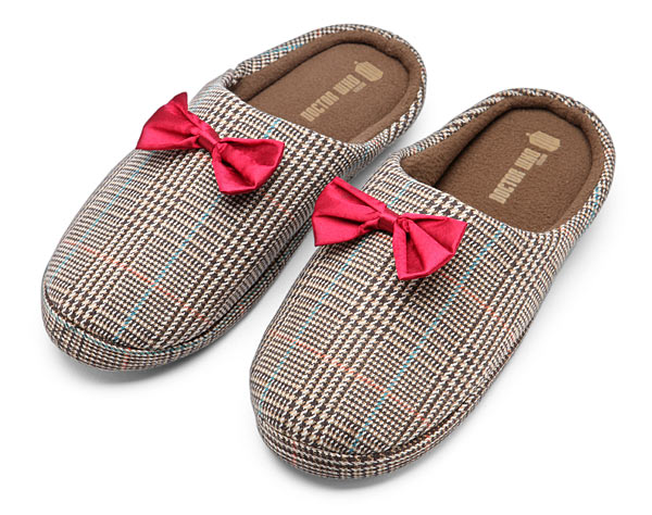 11th_doctor_mens_slippers