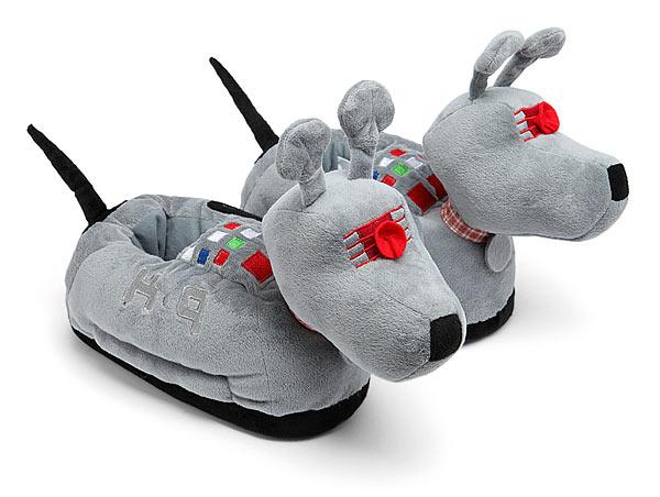 K-9_slippers