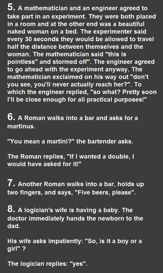 Phrase sexy bartender jokes think