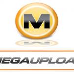 megauploadlogo