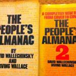 peoplesalmanac