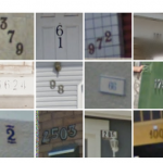 streetviewnumbers