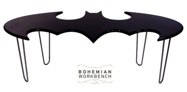 batman-table-1