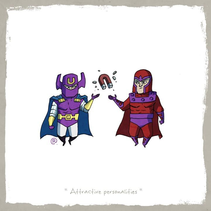 dr-polaris-magneto