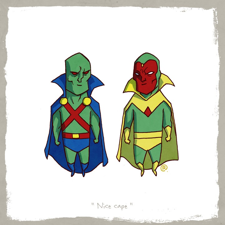 martian-hunter-vision