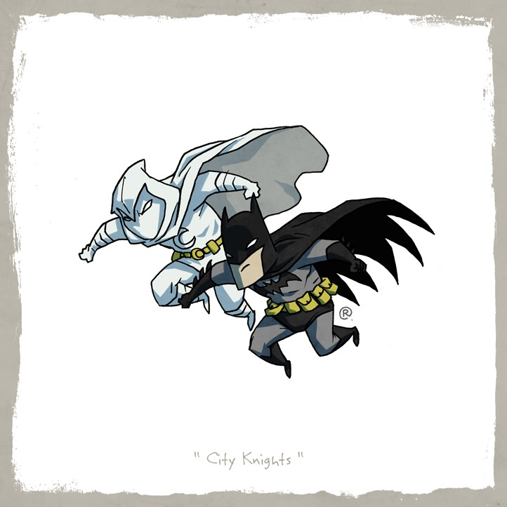 moon-knight-dark-knight