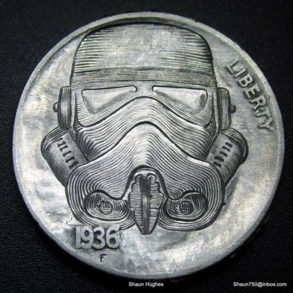 stormtrooper-nickel