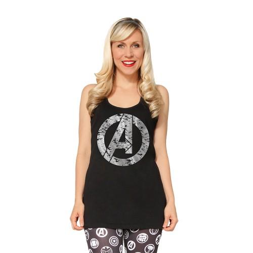 HU-avengers-tank-and-leggings